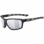 Ochelari de soare Uvex Sportstyle 229