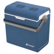 Cutie frigorifică Outwell ECOcool Lite 24L 12V/230V