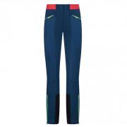 Pantaloni damă La Sportiva Orizion Pant W