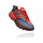 Încălțăminte de alergat pentru bărbați Hoka One One Speedgoat 4 Wide