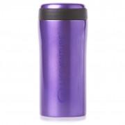 TermoCană  LifeVenture Thermal Mug 0,3l violet purple