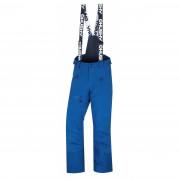 Pantaloni de iarnă bărbați Husky Gilep M
