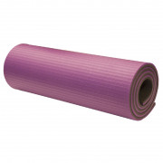 Saltea Yate Fitness super elastic 190