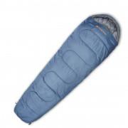 Sac de dormit Alpine Pro Lebed albastru