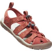 Sandale pentru femei Keen Clearwater CNX W