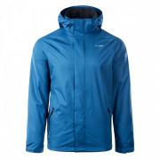 Geacă bărbați Elbrus Makari albastru