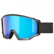 Ochelari de schi Uvex Athletic CV 2030