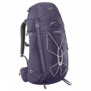 Rucsac femei Lowe Alpine AirZone Pro+ ND 33:40 violet Aubergine