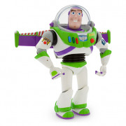 Rucsac copii LittleLife Buzz Lightyear