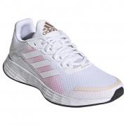 Încălțăminte femei Adidas Duramo Sl