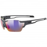 Ochelari de soare Uvex Sportstyle 803 Cv Small