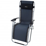Scaun Regatta Colico Chair negru black