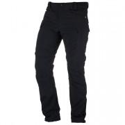 Pantaloni bărbați Northfinder Carton