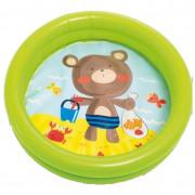 Piscină copii Intex My First Pool 59409NP