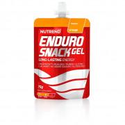 Energizant gel Nutrend Endurosnack pungă