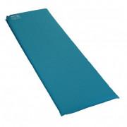 Saltea autogonflabilă Vango Comfort 5 Single albastru