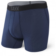 Boxeri Saxx Quest Brief Fly