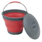 Găleată Outwell Collaps  Bucket