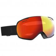 Ochelari de schi Scott Linx