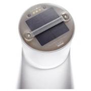 Lampă Mpowerd Luci Lux transparentă