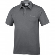 Tricou