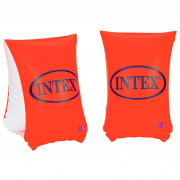 Mâneci de înot Intex