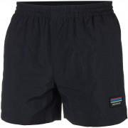 Pantaloni scurți bărbați Northfinder Bertion