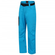 Pantaloni copii Hannah Hopeek Jr