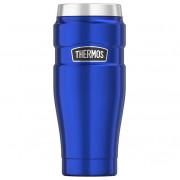 Cană termică Thermos Style 470 ml
