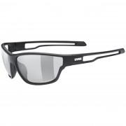 Ochelari de soare Uvex Sportstyle 806 Vario