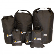 Vac Yate Dry Bag XXS