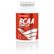 Tablete Nutrend BCAA Complex