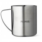 Cană Primus 4 Season Mug 0,3 l