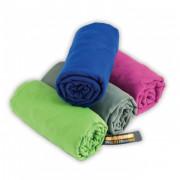Prosop Sea to Summit Drylite Towel XS