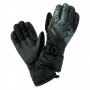 Mănuși de iarnă bărbați Hi-Tec Elime