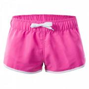 Pantaloni scurți femei Aquawave Rossy WMNS roz