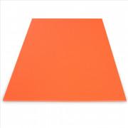 Saltea Yate Aerobic 8mm portocaliu