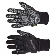 Mănuși Progress R Snowride Gloves