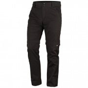 Pantaloni bărbați Northfinder Bolert