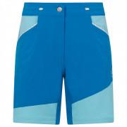 Pantaloni scurți femei La Sportiva Daka Short W