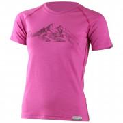 Dámské funkční triko Lasting Hall roz