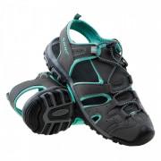 Sandale de damă Hi-Tec Merito Wo's