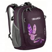 Rucsac pentru copii Boll Siouxt 15 violet purple