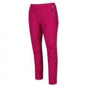 Pantaloni femei Regatta Wms Highton Trs