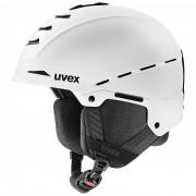 Cască de schi Uvex Legend