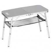 Masă Coleman Mini Camp Table