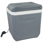 Ladă frigorifică electrică Campingaz Powerbox Plus 28L