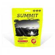 Summit to Eat - budinca cu miez de mere 87 g