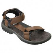 Pánské sandály Teva Terra Fi Lite Leather