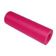 Saltea Yate de spumă cu un strat 8mm roz